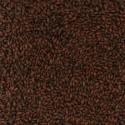 Roasted Barley 1200 EBC (1 kg)