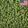 Citra (pellet) 100 gr