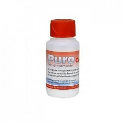 Limpiador en polvo Chemipro Oxi 1kg