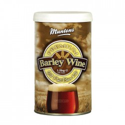 Muntons Wheat 1.8 kg