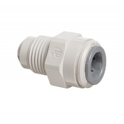 "Adaptador macho MFL (3/8"" - M1/4"")"