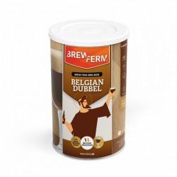Preparado Abbey-beer for 9 l