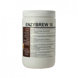 Enzybrew 10 (750 gr)
