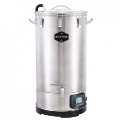 Olla My Brewery 30 L